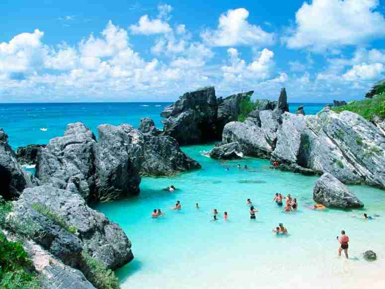 Explore The Beauty Of Caribbean: Caribbean Cruises