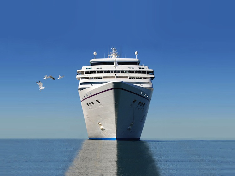 Cheap cruises in 2013 & 2014 are actually easy to find!