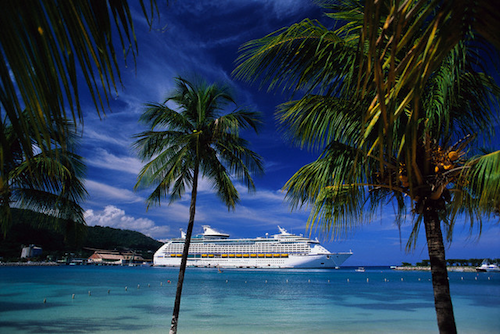 Above All, A Cruise To Hawaii Will Over Deliver On Your Expectations!
