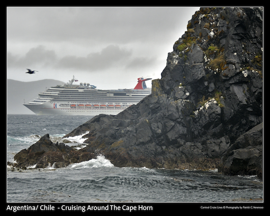 Cape Horn, image courtesy of http://carnival-news.com/