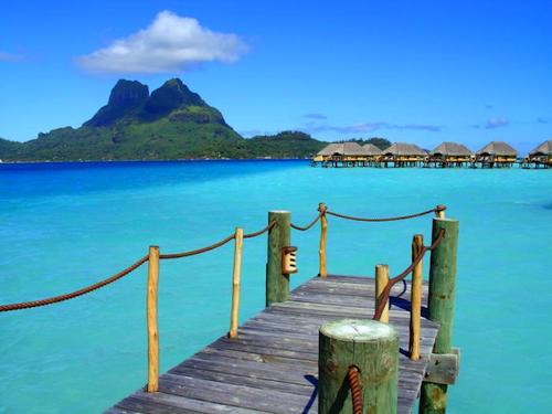 Popular shore excursions