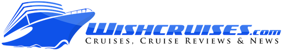 Cruises, Cruise Reviews and Cruise News